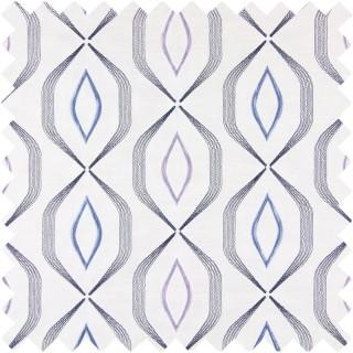 Prestigious Textiles Lago Lugano Fabric Collection 1315/047