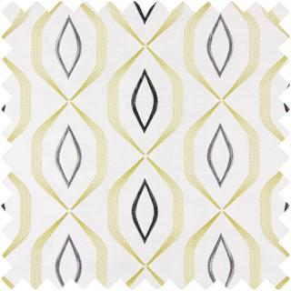 Prestigious Textiles Lago Lugano Fabric Collection 1315/159