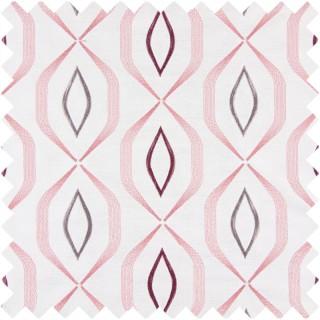 Prestigious Textiles Lago Lugano Fabric Collection 1315/211