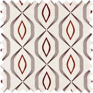 Prestigious Textiles Lago Lugano Fabric Collection 1315/517