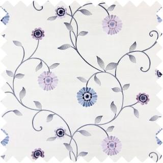 Prestigious Textiles Lago Maggiore Fabric Collection 1316/047