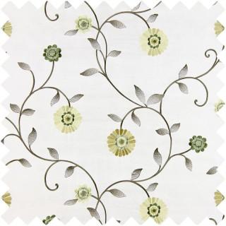 Prestigious Textiles Lago Maggiore Fabric Collection 1316/159