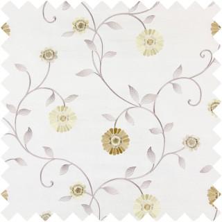 Prestigious Textiles Lago Maggiore Fabric Collection 1316/511