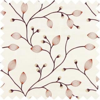 Prestigious Textiles Lago Reggio Fabric Collection 1317/517