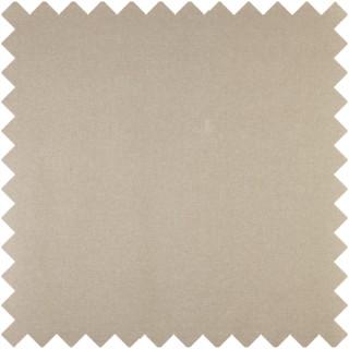 Prestigious Textiles Lakeside Breeze Fabric Collection 3513/031
