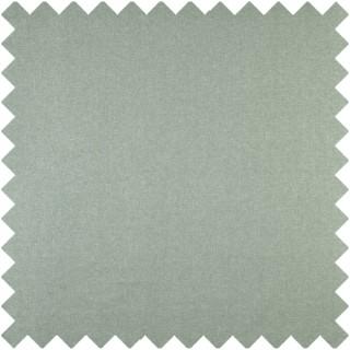 Prestigious Textiles Lakeside Breeze Fabric Collection 3513/604