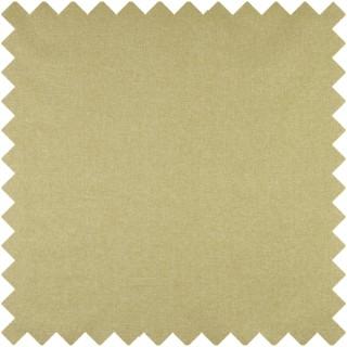 Prestigious Textiles Lakeside Breeze Fabric Collection 3513/629
