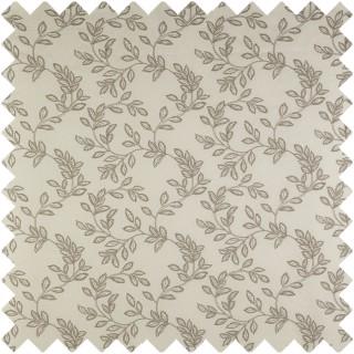 Prestigious Textiles Lakeside Glade Fabric Collection 3514/005