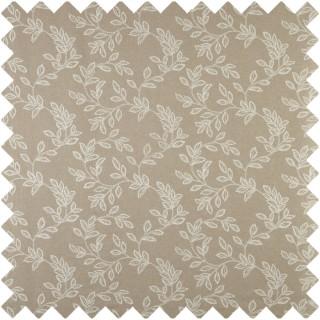 Prestigious Textiles Lakeside Glade Fabric Collection 3514/031