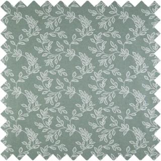 Prestigious Textiles Lakeside Glade Fabric Collection 3514/604