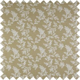Prestigious Textiles Lakeside Glade Fabric Collection 3514/629