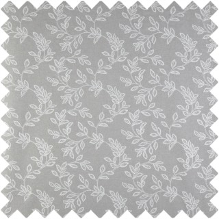 Prestigious Textiles Lakeside Glade Fabric Collection 3514/946