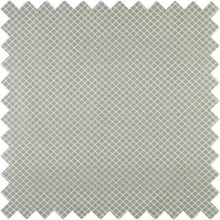 Prestigious Textiles Lakeside Mooring Fabric Collection 3515/604