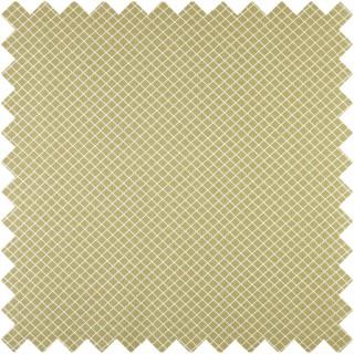 Prestigious Textiles Lakeside Mooring Fabric Collection 3515/629