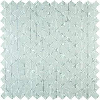 Prestigious Textiles Lakeside Paddle Fabric Collection 3516/604