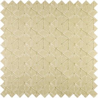 Prestigious Textiles Lakeside Paddle Fabric Collection 3516/629