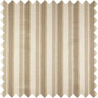 Prestigious Textiles Lakeside Quay Fabric Collection 3517/031