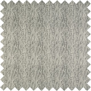 Prestigious Textiles Lakeside Shore Fabric Collection 3518/906