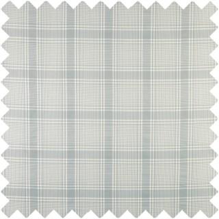 Prestigious Textiles Lakeside Steamer Fabric Collection 3519/604
