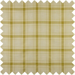 Prestigious Textiles Lakeside Steamer Fabric Collection 3519/629