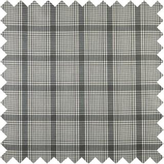 Prestigious Textiles Lakeside Steamer Fabric Collection 3519/906