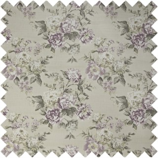 Prestigious Textiles Langdale Bowland Fabric Collection 5740/265