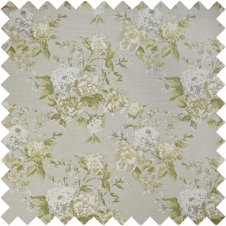 Prestigious Textiles Langdale Bowland Fabric Collection 5740/629