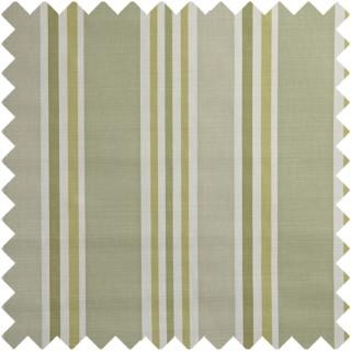 Prestigious Textiles Langdale Calder Fabric Collection 5741/629