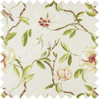 Prestigious Textiles Living Chinoise Fabric Collection 5983/008