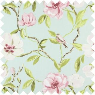 Prestigious Textiles Living Chinoise Fabric Collection 5983/769