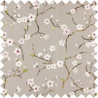 Prestigious Textiles Living Emi Fabric Collection 5984/314