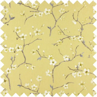 Prestigious Textiles Living Emi Fabric Collection 5984/811