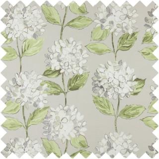 Prestigious Textiles Living Mimosa Fabric Collection 5923/027