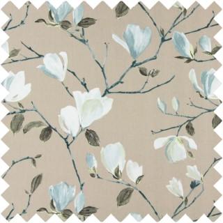 Prestigious Textiles Living Sayuri Fabric Collection 5981/721