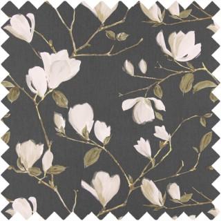 Prestigious Textiles Living Sayuri Fabric Collection 5981/908