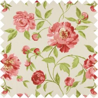 Prestigious Textiles Living Tea Garden Fabric Collection 5817/210