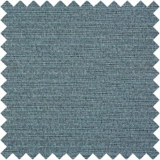 Prestigious Textiles Logan Fabric 7204/050