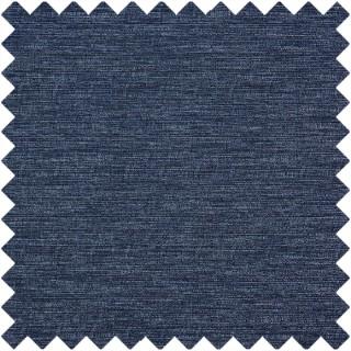 Prestigious Textiles Logan Fabric 7204/703