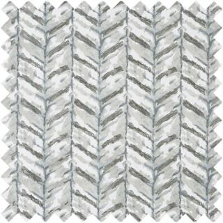 Prestigious Textiles Ming Fabric 3698/531