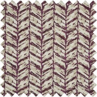 Prestigious Textiles Ming Fabric 3698/814