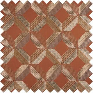 Prestigious Textiles Feng Shui Fabric 3708/121