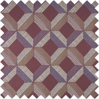 Prestigious Textiles Feng Shui Fabric 3708/814