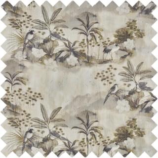 Prestigious Textiles Summer Palace Fabric 3712/099