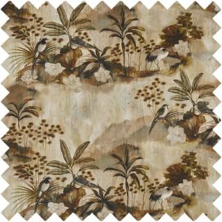Prestigious Textiles Summer Palace Fabric 3712/560