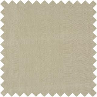 Prestigious Textiles Taboo Fabric 3713/031