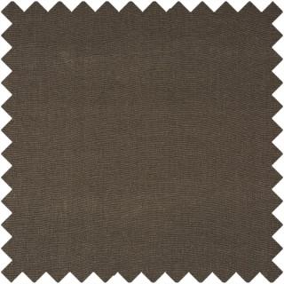 Prestigious Textiles Taboo Fabric 3713/108