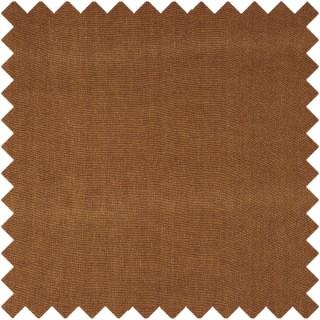 Prestigious Textiles Taboo Fabric 3713/112