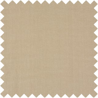Prestigious Textiles Taboo Fabric 3713/142