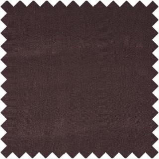 Prestigious Textiles Taboo Fabric 3713/314