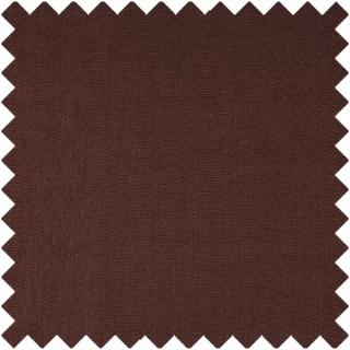 Prestigious Textiles Taboo Fabric 3713/338